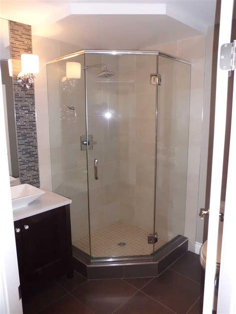 bathroom shower doors shower and bath enclosures surrey shower door repair install