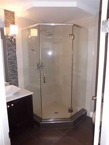 Shower, And, Bath, Enclosures, Surrey