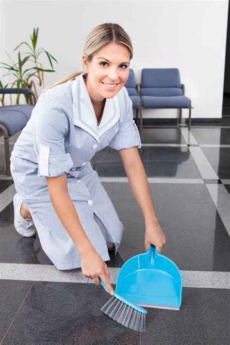 Confused About How to Clean Cultured Marble? Try These