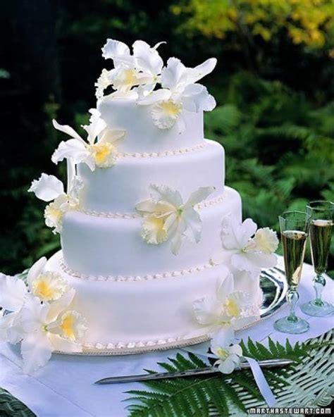 mellow yellow siege social yellow wedding mellow yellow wedding color palettes