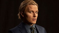 Ronan Farrow says NBC's alleged cover-up is 'bigger' than ...