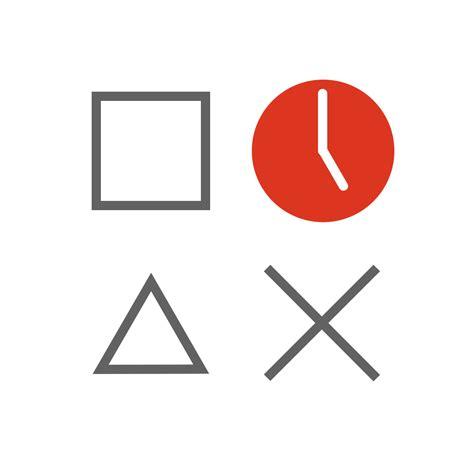Kaos Logo Stik Ps4 小程序 微信小程序大全 we123