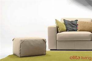capri sofa bed With capri sofa bed
