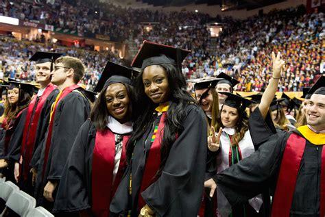 college promise programs designing programs  achieve