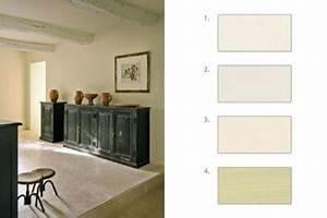 Peinture Little Green Avis : comment choisir une peinture blanche et sa nuance ~ Melissatoandfro.com Idées de Décoration