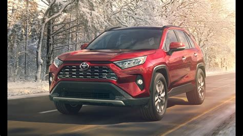 Best New Suvs by 15 Best New Suvs Coming In 2019 Amazing New Suvs You Must