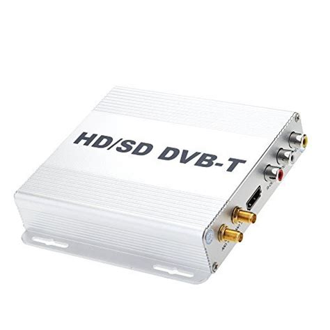 top channel tv mobile dvb t hd sd multi channel mobile car digital tv box mini