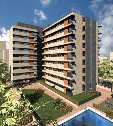 pisos alquiler en valdebebas pisos vpo valdebebas dacia viviendas protegidas domo