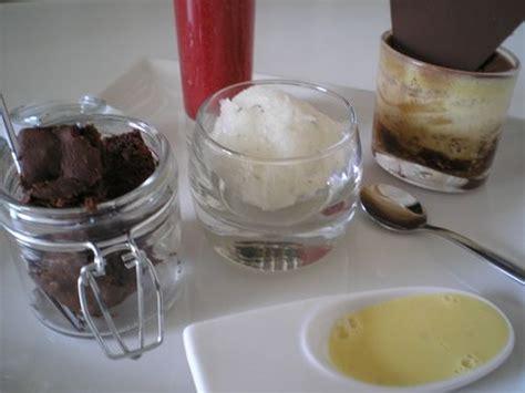 ma cuisine gourmande farandole de desserts en verrines ma cuisine gourmande