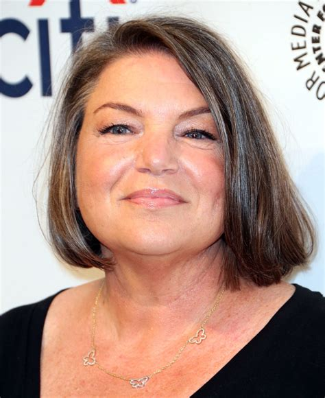 mindy cohn reveals breast cancer simplemost