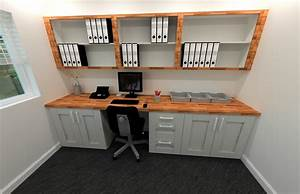 At home office furniture home office furniture by hulsta for Home office furniture online uk