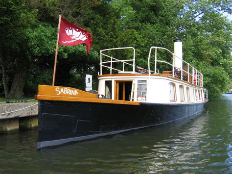 Steam Engine Boat For Sale by Boat For Sale By Owner Boat For Sale Portland
