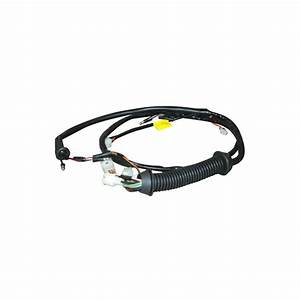 Harness Rear Discovery  Amr3567