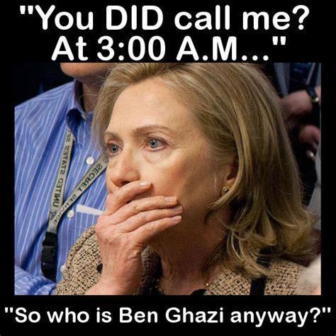 Hillary Clinton Cell Phone Meme - hillary clinton has won the virginia democratic primary nova