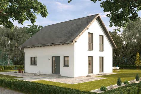 Fassadengestaltung Einfamilienhaus Bilder fassadengestaltung einfamilienhaus bilder fassadengestaltung wei