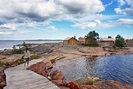 Barefoot in the Åland Islands: Wellness and Nordic Design ...