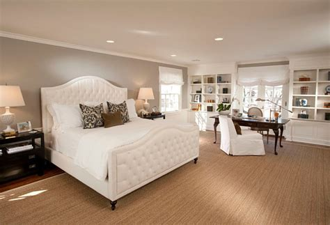 sherwin williams paint color dorian gray new 2015 paint color ideas home bunch interior design ideas