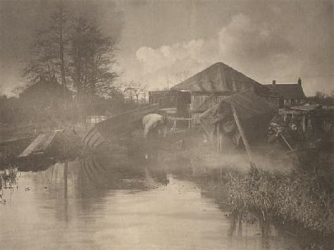 Boat Auctions Norfolk Broads by A Norfolk Boat Yard Pl Xiii From And Landscape On