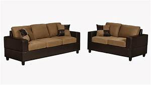 12 photo of compact sectional sofas for Mini sectional sleeper sofa