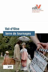 Garage Val D Oise : calam o terre de tournage val d 39 oise ~ Gottalentnigeria.com Avis de Voitures