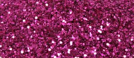 fuchsia sparkle craft glitter glitter kids crafts