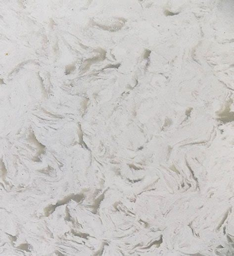 Quartz Slabs ? Artelye   Maryland Granite Countertops and