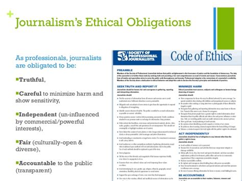 Journalism Code Of Ethics by Journalism As A Voice For Animals Seeing Nonhumans As