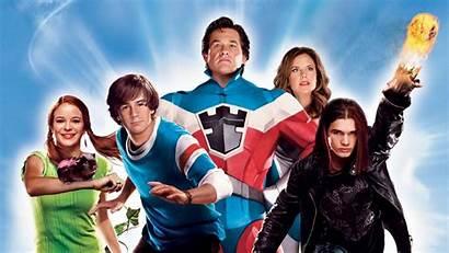 Sky Disney Hbo Film Superhero Movies Cast