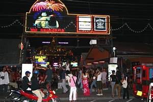 Bar A Pute : les photos de notre voyage en asie du sud est phuket et koh similan agrandissement de la photo ~ Maxctalentgroup.com Avis de Voitures