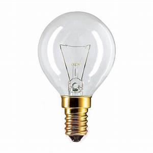 Backofen 300 Grad : e14 40w tropfenlampe klar bis 300 f r backofen 7530352 ~ Markanthonyermac.com Haus und Dekorationen