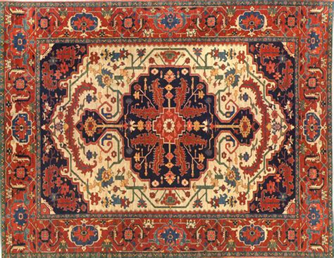 Iranische Teppiche by Reasons Everyone Wants A Carpet In Their Home