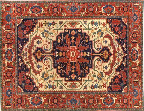 Persian Carpet  Highquality Handmade Oriental Rugs Durham