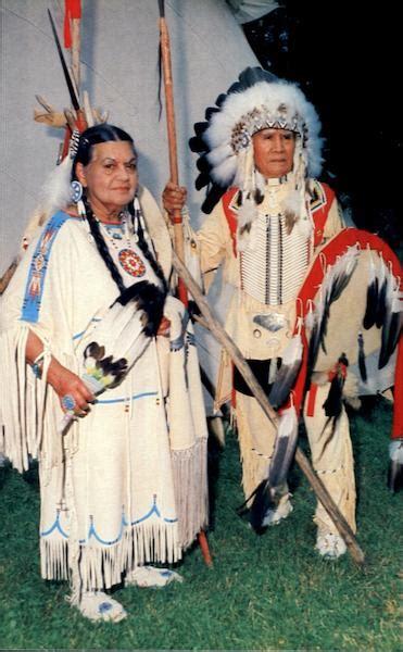 navajo  pueblo indians   southwest tribes arizona