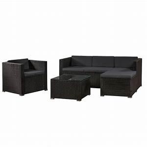 Gartenmöbel Polyrattan Lounge : polyrattan gartenm bel lounge rattan gartenset sitzgruppe rattanm bel artlife ebay ~ Indierocktalk.com Haus und Dekorationen