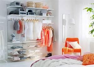 Dressing Ouvert Pas Cher : dressing o trouver un dressing pas cher marie claire ~ Melissatoandfro.com Idées de Décoration