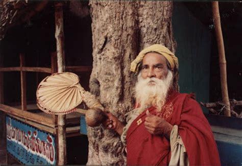 hindu guru photo saints sadhu wallpapers swami picture