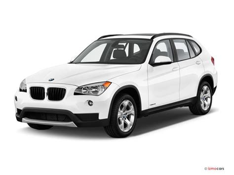2015 Bmw X1 Prices, Reviews And Pictures