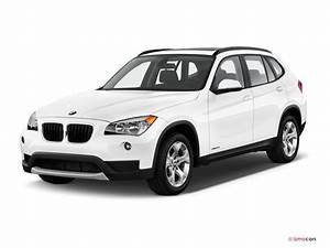 Bmw X1 2015 : 2015 bmw x1 prices reviews and pictures u s news world report ~ Medecine-chirurgie-esthetiques.com Avis de Voitures