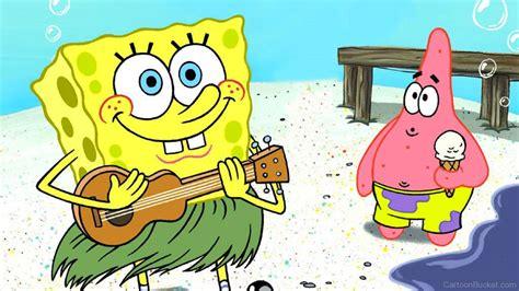 Spongebob Squarepants Pictures, Images