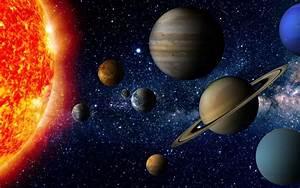 quelle est la plus grande planete du systeme solaire et With forum plan de maison 14 fond decran le systame solaire