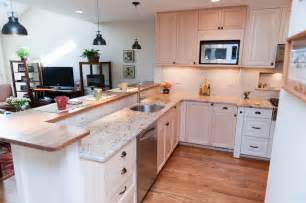 how to design a kitchen island with seating kitchen counter seating