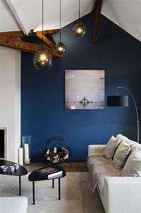 Interiors, Inspiration, Parisian, Apartment, That