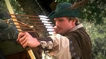 Robin Hood: Men in Tights (1993) | Chad Likes Movies