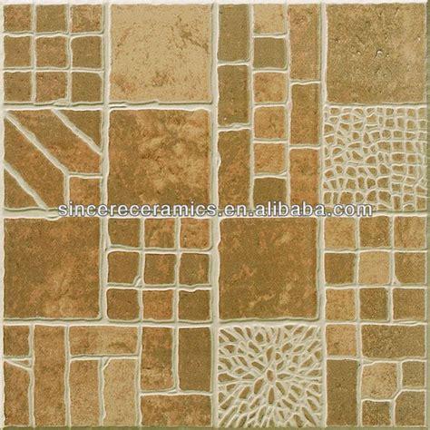 8x8 tiles 30x30 foshan ceramic 8x8 floor tiles view 8x8 ceramic floor tile foshan sincere product