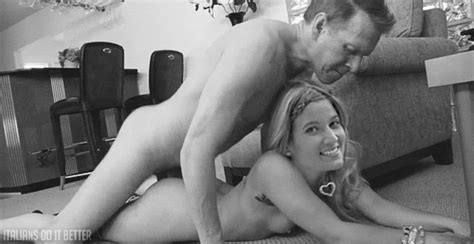 Extreme Rough Sex  39 Pics Xhamster