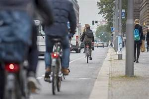 Arbeit Suchen In Frankfurt : mit dem ebike oder rad zur arbeit so klappt s ~ Kayakingforconservation.com Haus und Dekorationen