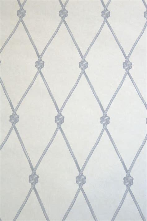 rope wallpaper nautical wallpaper 2017 grasscloth wallpaper Nautical