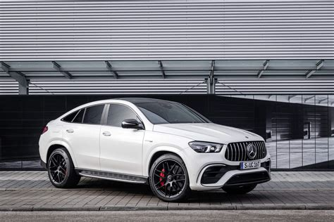 The smartphone app can record your journey, analyse your everyday mobility behaviour and compare it with numerous parameters of electric and. Mercedes reveals mild-hybrid GLE AMG Coupe - car and motoring news by CompleteCar.ie