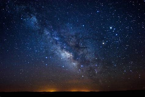 Best Milky Way Stock Photos Pictures Royalty Free
