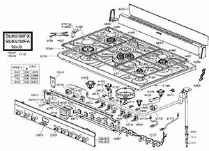 Smeg Cooker Hood Wiring Diagram